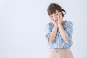 効果を実感するのが早い女性の特徴