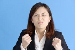 効果の実感が遅い女性の特徴