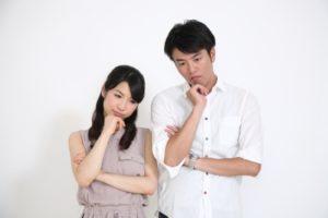 薄毛の女性に対する男性の心理【女性への相談よりも重要】