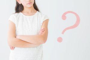 産後の抜け毛は生理再開で止まるのは嘘?本当?