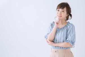 ベルタ育毛剤・ミューノアージュの比較【使用感】