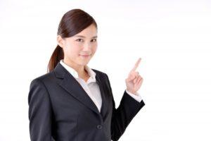 ベルタ育毛剤・ハリモアの比較【期待できる効果の違い】
