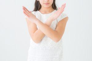 髪の毛を引っ張ることが牽引性脱毛症のリスク