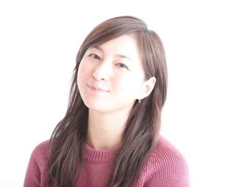 髪が薄い女性芸能人【猫っ毛が気になる美人】・広末涼子