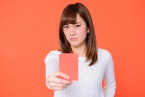 【結論】20代女性の抜け毛がすごい原因はこの6つ?