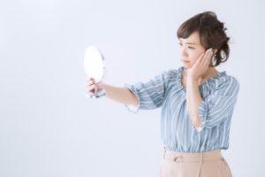 【結論】30代女性の抜け毛の原因