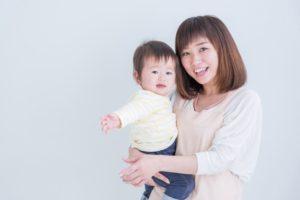 20代女性の抜け毛の多くは産後の抜け毛