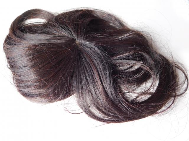 【50代編】薄毛の女性におすすめしたい髪型・ウィッグ