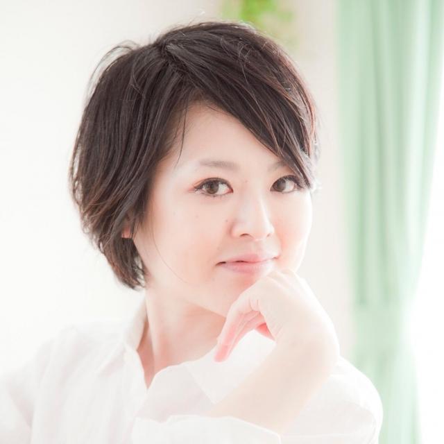 【50代編】薄毛の女性におすすめしたい髪型・ベリーショート
