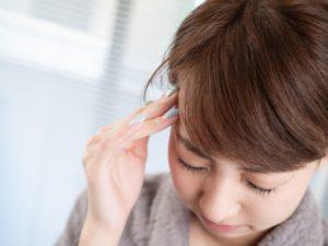 【結論】40代女性の抜け毛がひどい人の4つの原因