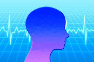【50代女性】女性ホルモン(エストロゲン)の分泌量が極端に減少