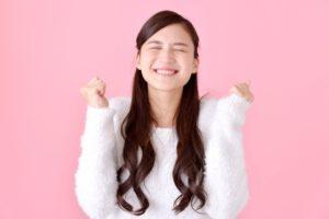 FAGA(女性男性型脱毛症)の3つの治療法