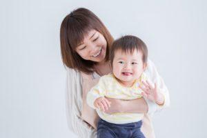産後の抜け毛とロングヘアの関係性