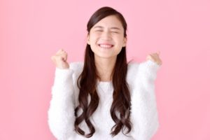 【最安値】haru黒髪スカルプ・プロの初回キャンペーン情報【クーポン以上の割引】
